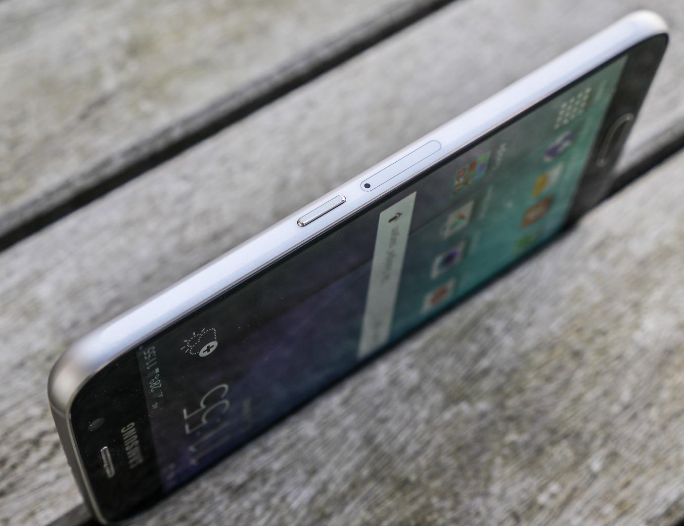 Samsung Handy orten