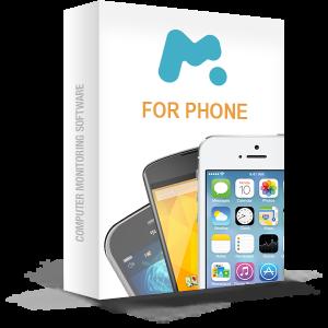 mSpy_for_phone