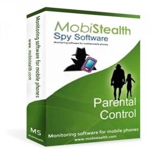53295-mobistealth-box
