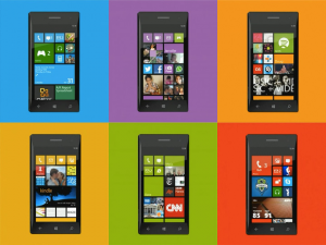 Windows-Phone-orten
