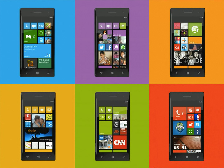 handy orten windows phone 10
