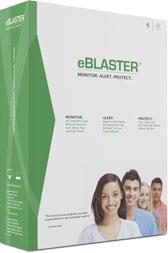 eblaster-box