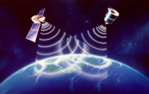 handy-orten-satellit