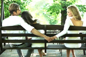infidelity-shutterstock_78516709