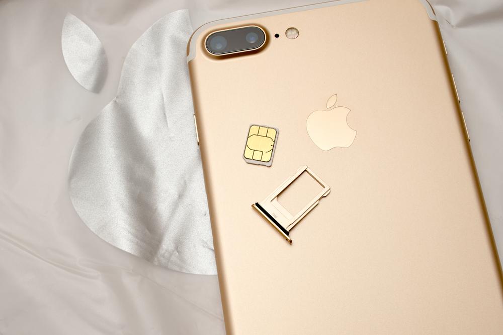 iphone simlock entfernen